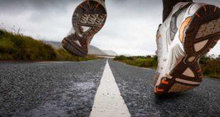 elegir-zapatillas-correr