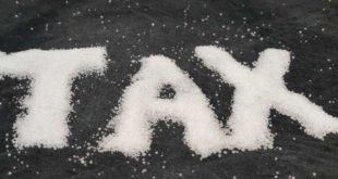 impuesto-azucar