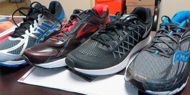 modelos-zapatillas