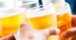 alcohol-y-deporte