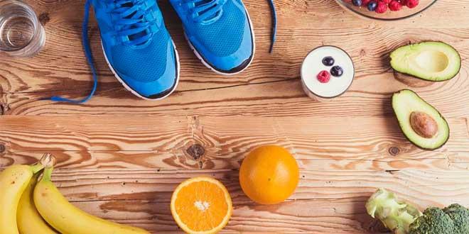 Claves para ayudarte a bajar de peso