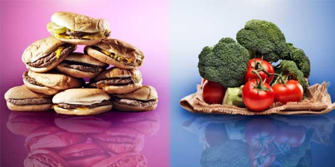 Guía IIFYM o Dieta Flexible