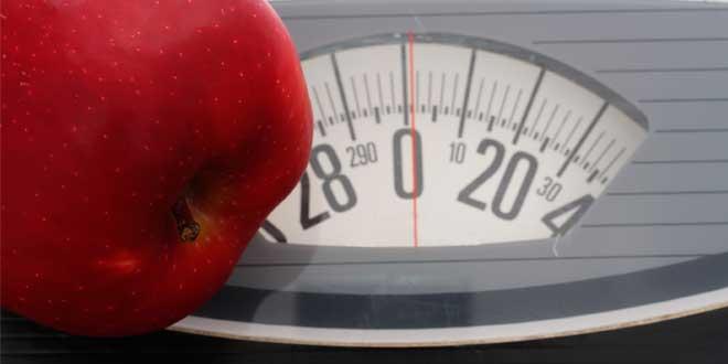 FMD: la dieta que simula el ayuno y retarda el envejecimiento