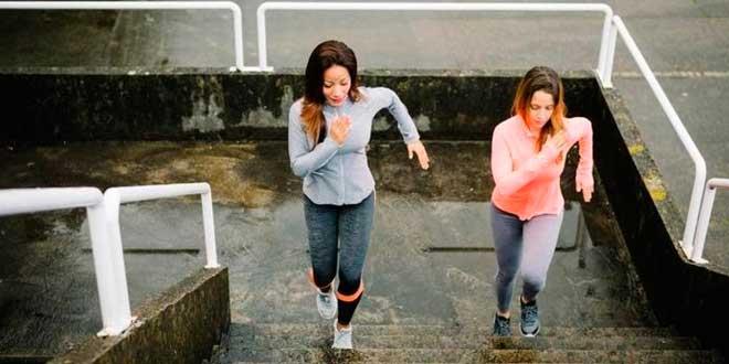 Activa el Metabolismo
