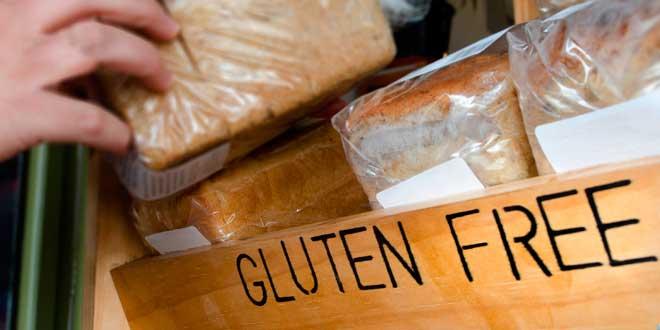 Seis signos que indican intolerancia al gluten