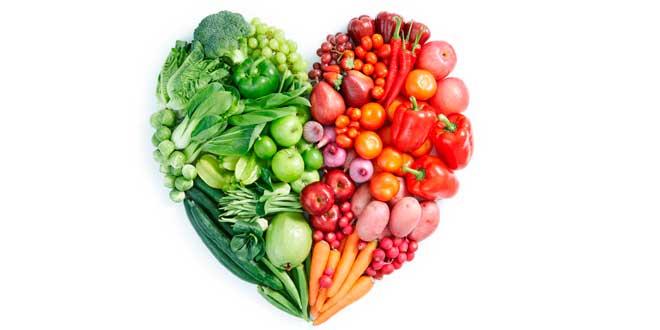 Resultado de imagen para imagen con alimentos ricos en vitaminas y minerales