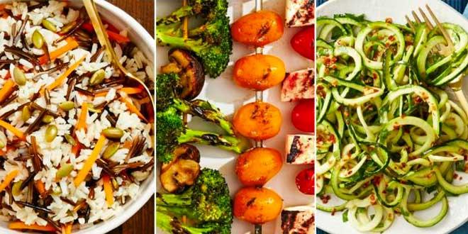 Cenas saludables m s de 50 recetas sanas deliciosas y f ciles de hacer - Ideas cenas saludables ...