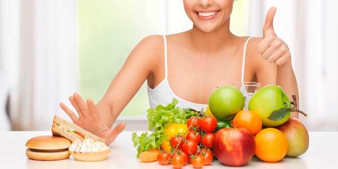 beneficios dietas sin gluten