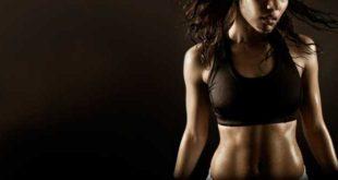 BPT Woman - Rutina para Chicas Semana 10