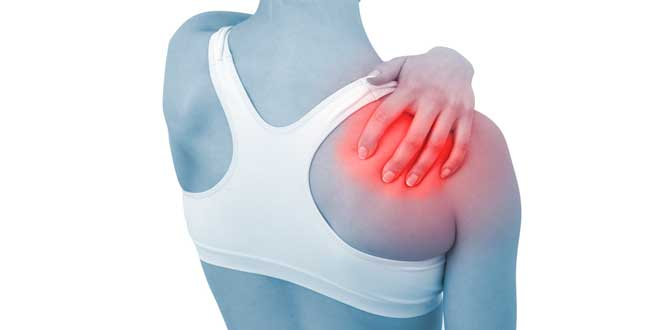 Fenogreco contra la Inflamación