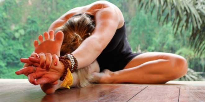 Ginseng y sensación de bienestar