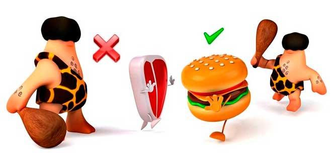 Pueraria mirifica y sus beneficios for Dieta definicion