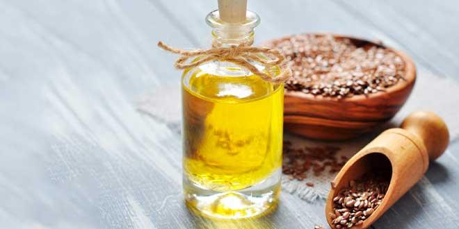 Resultado de imagen para aceite de ,lino