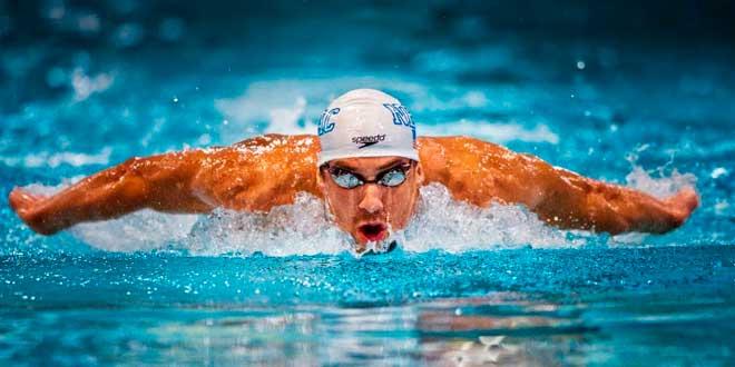 Atleta y Sobreentrenamiento
