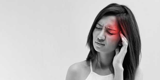 Efectos Secundarios Triptófano