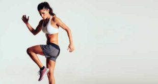 BPT Woman - Rutina para Chicas Semana 24