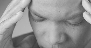 Estrés: causas que lo producen
