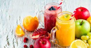 Importancia de los Antioxidantes