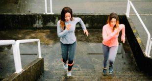 BPT Woman - Rutina para Chicas Semana 29