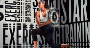 BPT Woman - Rutina para Chicas Semana 31
