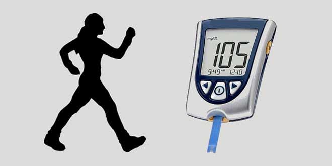 Creatina para mejorar la diabetes