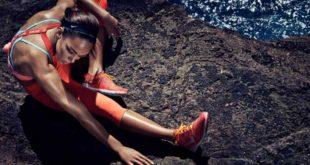 BPT Woman - Rutina para Chicas Semana 35
