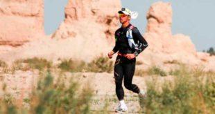 Ingesta de Carbohidratos en Carreras de Ultra-Resistencia