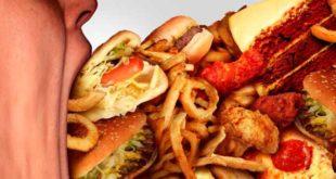 Obesógenos: Qué son, Por Qué Nos Hacen Engordar, Cómo Evitarlos