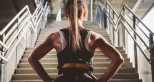 BPT Woman - Rutina para Chicas Semana 36