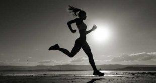 BPT Woman - Rutina para Chicas Semana 37