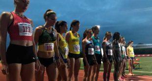 Estrategias Nutricionales Atletas Medio Fondo