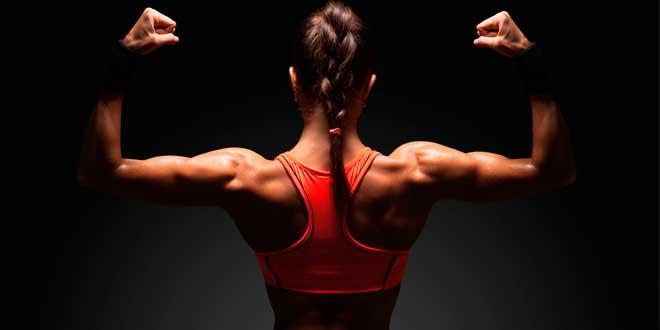 Síntesis Proteica: Todo lo que debes saber y Cómo mejorarla
