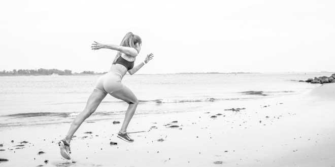 BPT Woman - Rutina para Chicas Semana 40