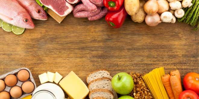 Comida Real: Qué es, Beneficios, Por qué es la opción más Saludable