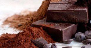 Epicatequina del cacao, Beneficios para la salud, inhibidor de la miostatina