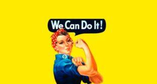 Guía HSN Mujer Deportista