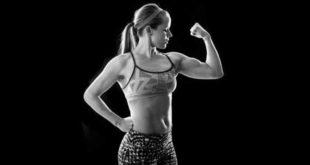 BPT Woman - Rutina para Chicas Semana 41