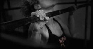 BPT Woman - Rutina para Chicas Semana 43