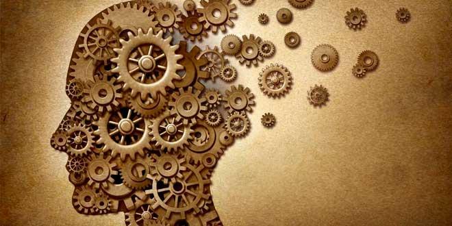 SAMe y Enfermedad Neurodegenerativa