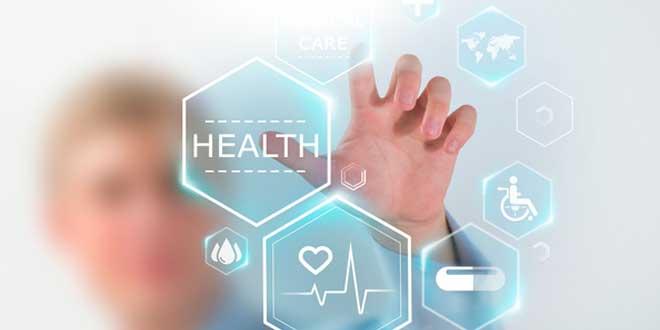 SAME y beneficios para la salud