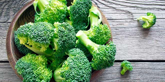 ¿Cuáles son los Beneficios y Propiedades del Brócoli?
