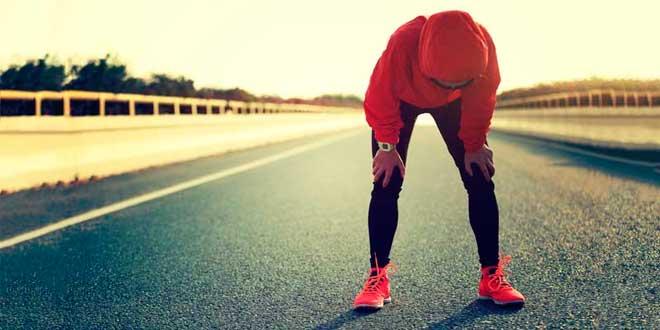 HICA para fatiga crónica