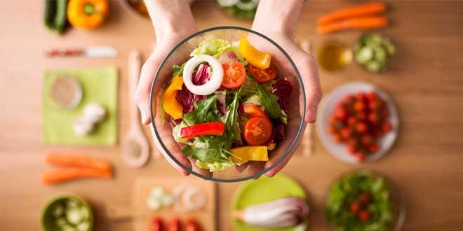 Comer Menos para Perder Peso