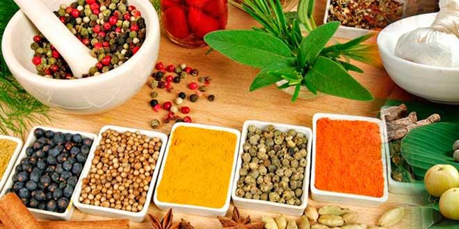 Remedios tradicionales