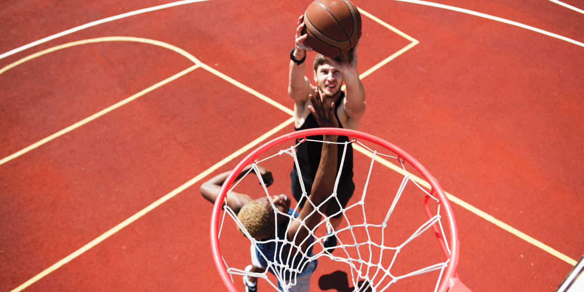 Baloncesto HSN