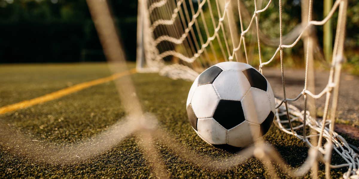 ¿Qué es el fútbol?