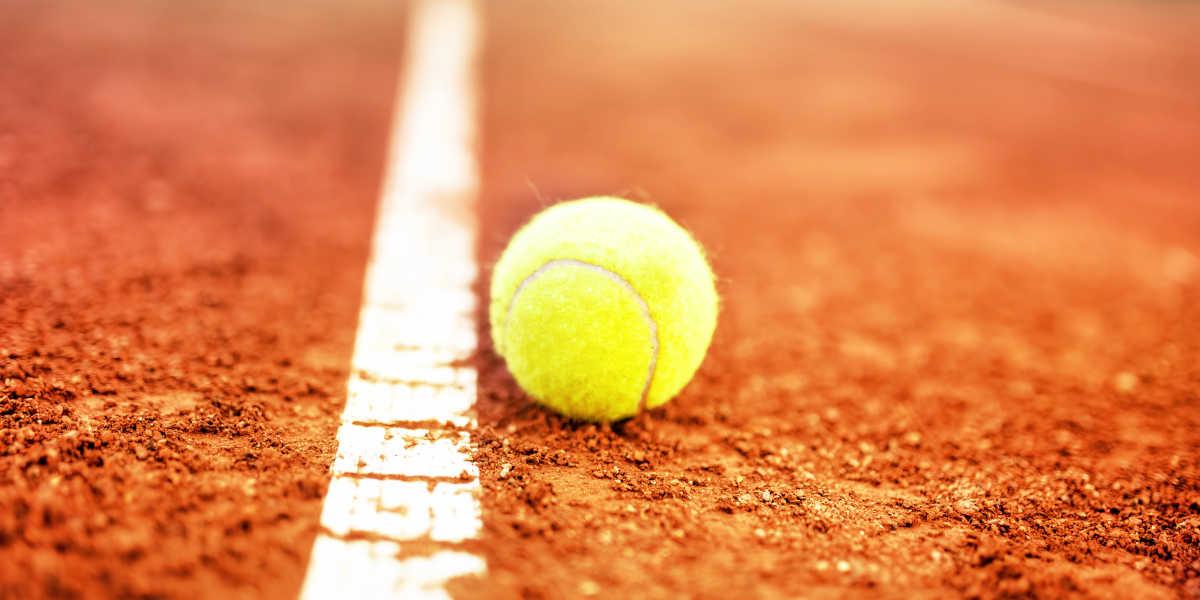 ¿Qué es el tenis?