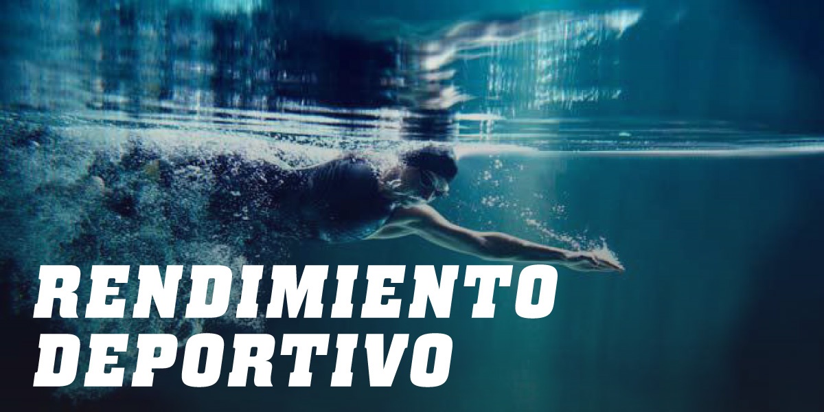 Rendimiento Deportivo HSN