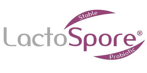 LactoSpore Logo
