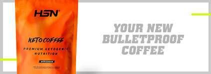 Buy Instant Keto Coffee KetoSeries